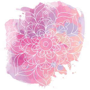 starseed  – Gifted Spirit Medium